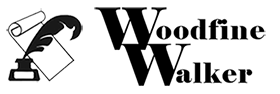 Woodfine Walker Services, LLC